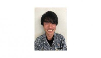 城一和正さんの写真