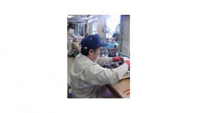 渡邉正義さんの写真