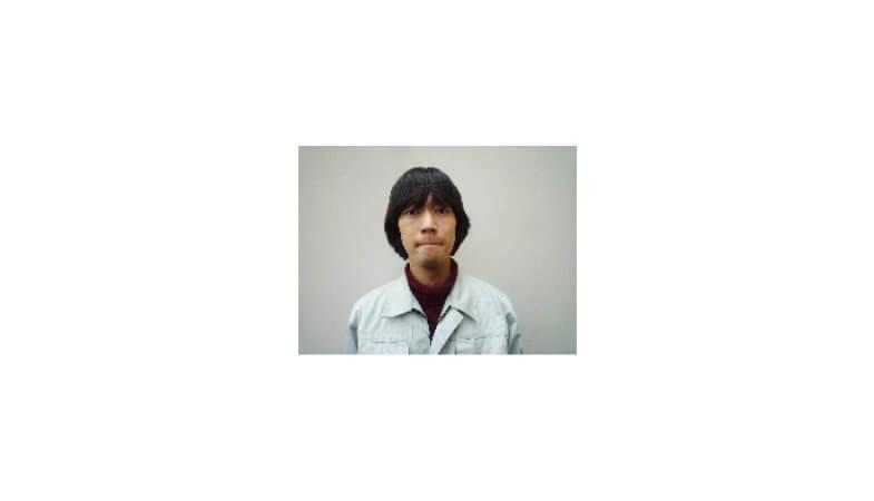 藤村健司さんの写真