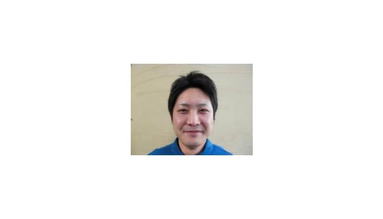 弘中誠士さんの写真